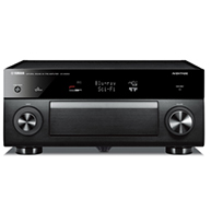 Yamaha A/V Receivers