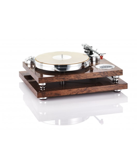 Acoustic Solid - Solid 113 Bubinga