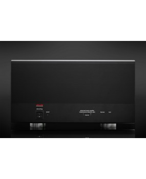Adcom Power Amplifier - GFA575se