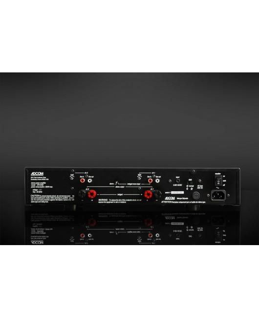 Adcom Power Amplifier - GFA6002