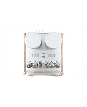 Auris Audio - Fortissimo