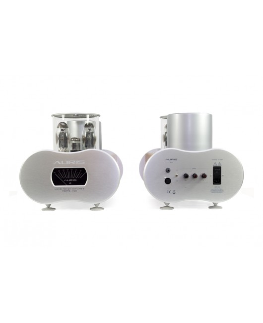 Auris Audio - Forte 150