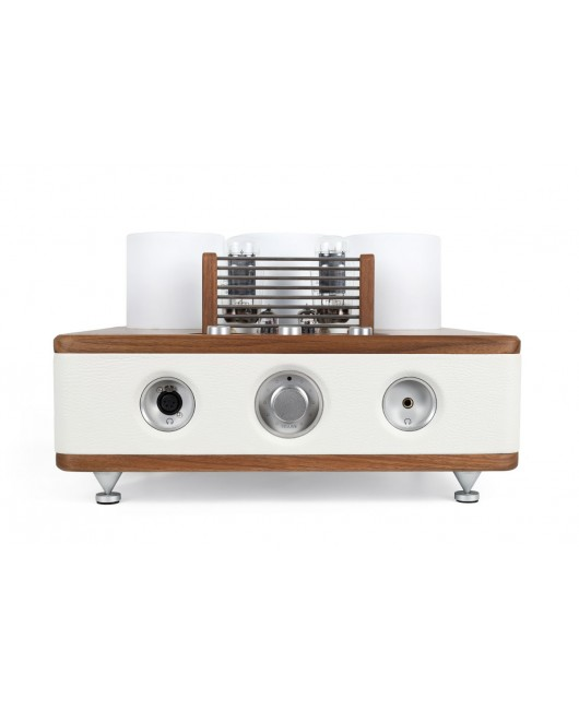 Auris Audio - Headonia 2A3