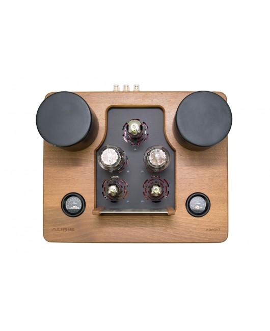 Auris Audio - Adagio 300B