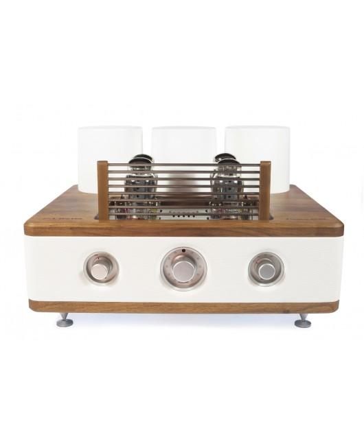 Auris Audio - Fortino 6550