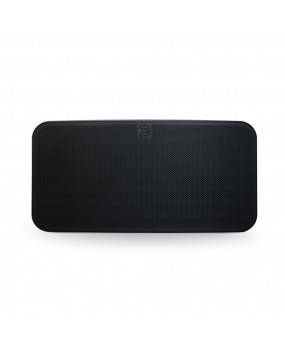 Bluesound - Pulse Mini 2i