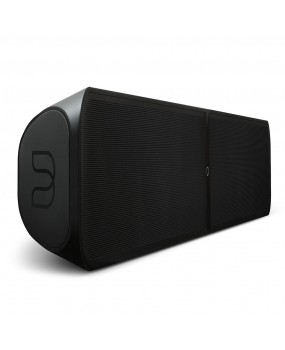 Bluesound - Pulse Soundbar 2i