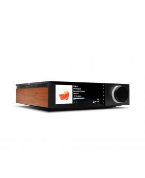 Cambridge Audio All In One Player - EVO 150