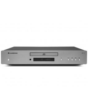 Cambridge Audio Premium CD Player - AXC 35