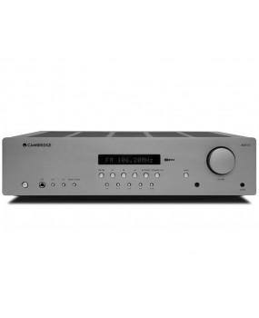 Cambridge Audio FM/AM Stereo Receiver - AXR85