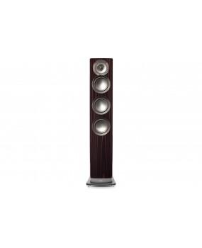 Elac - Navis Tower Powered Speakers ARF 51