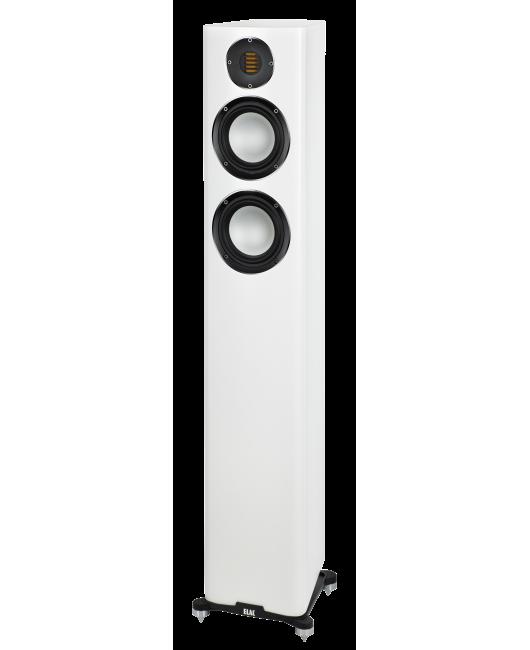 Elac - Carina Tower Speakers FS247.4