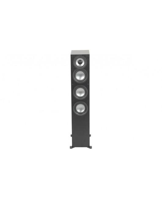 Elac - Uni-Fi 2.0 UF5.2