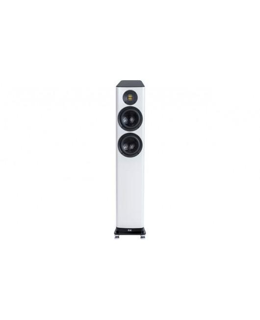 Elac - Vela Tower Speakers FS 407
