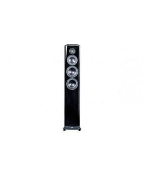 Elac - Vela Tower Speakers FS 409