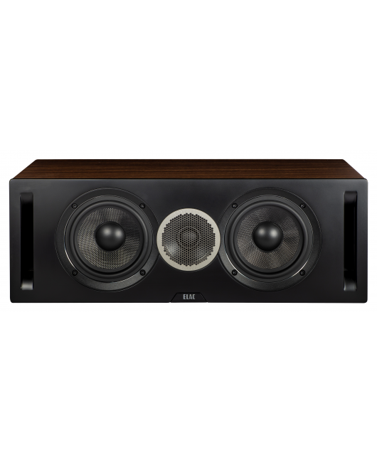 Elac - Debut Reference Center Channel DCR6.2