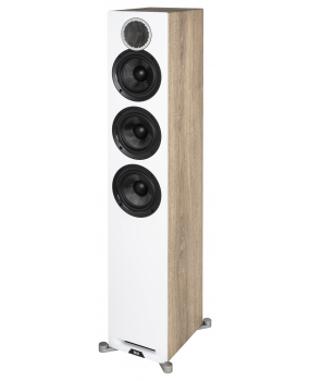 Elac - Debut Reference DFR5.2
