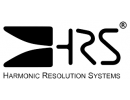 HRS - Harmonic Resolution Systems