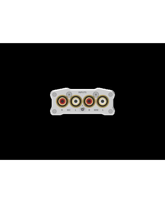 iFi Micro - iPhono2