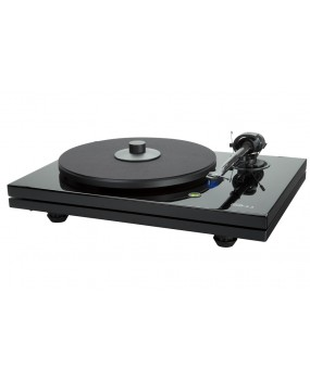 Music Hall Turntable - MMF-5.3