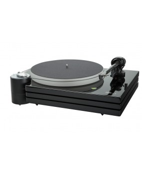 Music Hall Turntable - MMF-9.3