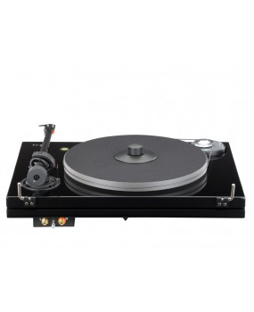 Music Hall Turntable - MMF-7.3