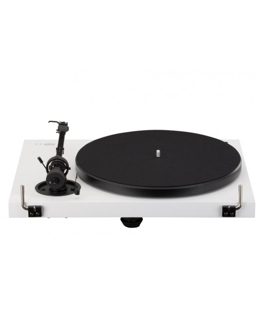 Music Hall Turntable - MMF-2.3LE