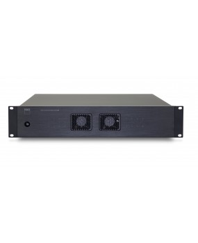 NAD - CI 16-60 DSP Multi Channel Amplifier