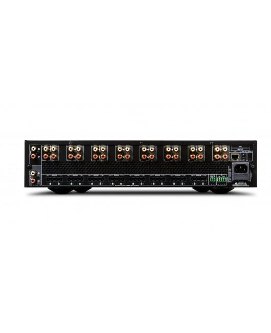 NAD - CI 16-60 DSP Multi Channel Amplifier