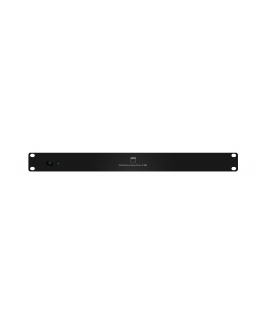 NAD - CI 580 V2 - BluOS Network Music Player