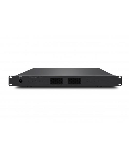NAD - CI 8-120 DSP Multi Channel Amplifier