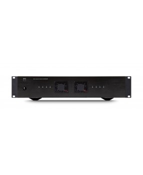 NAD - CI 8-150 DSP Multi Channel Amplifier