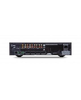 NAD - CI 8-150 DSP Multi Channel Amplifier