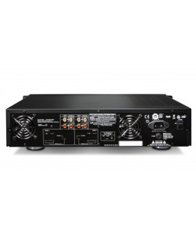 NAD - CI 940 Multi Channel Amplifier