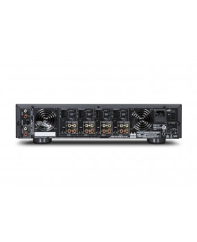NAD - CI 980 Multi Channel Amplifier