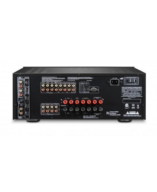 NAD - T758 V3i  A/V Surround Sound Receiver