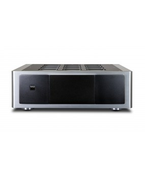 NAD - M28  7 Channel Power Amplifier