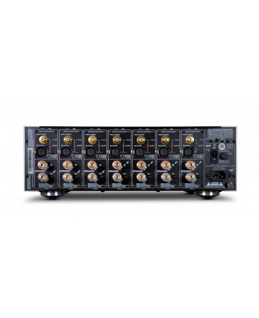 NAD - M28  7 Channel Power Amplifier