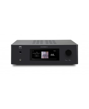NAD - T778  AV Surround Sound Receiver