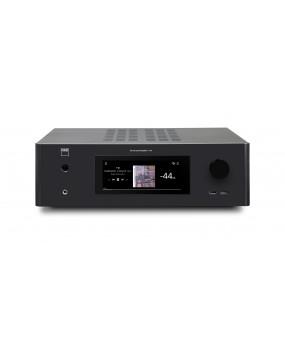NAD - T778  AV Surround Sound Receiver