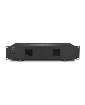 NAD - CI 980 Multi Channel Amplifier