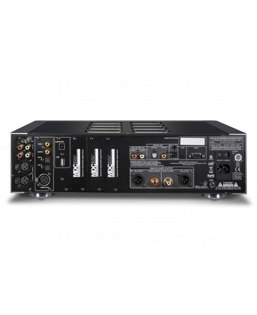 NAD - M12 Digital Preamp DAC