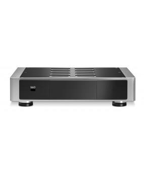 NAD - M22 V2 Stereo Power Amplifier