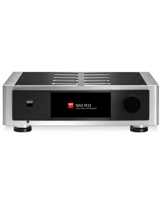 NAD - M32 Direct Digital Amplifier