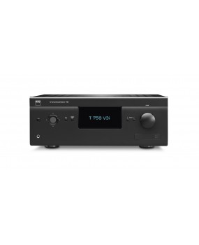 NAD - T758 V3i  A/V Surround Sound Receiver