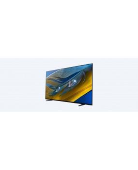 """Sony 77"""" 4K OLED - XR77A80J"""