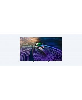 """Sony 65"""" 4K OLED - XR65A90J"""