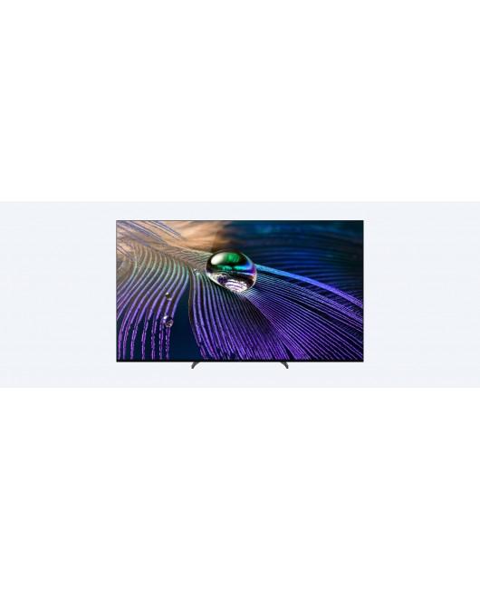 """Sony 55"""" 4K OLED - XR55A90J"""