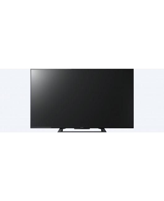 """Sony 60"""" 4K LED - KD60X690E"""