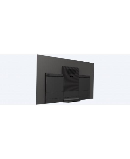 "Sony 65"" OLED 4K UHD - XBR65A9G"